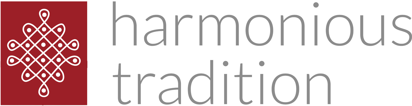 Harmonious Tradition Inc